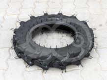 Kistraktor gumi 5.00-12