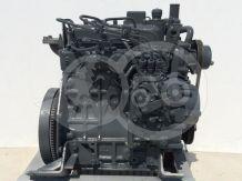 Dízelmotor Kubota D1005