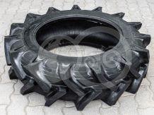 Kistraktor gumi 11.2-24