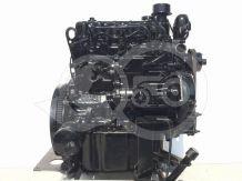 Dízelmotor Iseki E3AF1