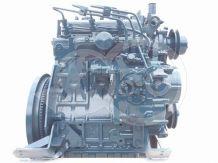 Dízelmotor Kubota D1105