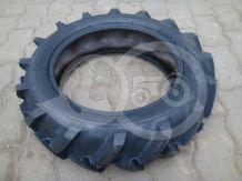 Kistraktor gumi 6.5/75-14