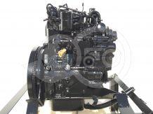Dízelmotor Iseki E255