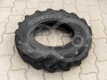 Kistraktor gumi 6.50/80-12