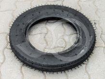 Kistraktor gumi 4.00-12