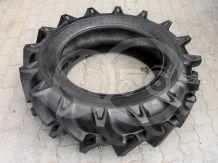Kistraktor gumi 12,4-26