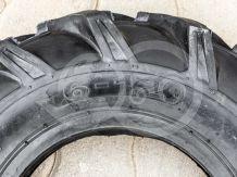 Kistraktor gumi 6-12