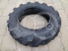 Kistraktor gumi 4.00-10